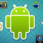 Sitios seguros para descargar aplicaciones de Android