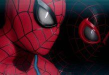 Spider Man 2, durante la historia será necesario tomar algunas decisiones muy importantes.