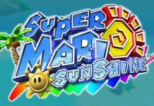 Super Mario Sunshine, un jugador lo terminó usando solo un ... piano