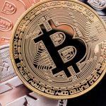 Es falso: Dubai lanza su propia criptomoneda llamada DubaiCoin, configurada para …
