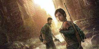 The Last of Us, descubrió una peculiaridad de los Clickers que seguro se te escapó