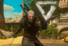 The Witcher 3 se vuelve tan realista que va más allá de la próxima generación