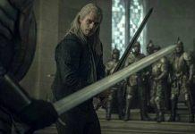 The Witcher, temporada 3 confirmada (y dos nuevos clips de la temporada 2)