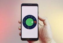 Tres funciones de Android 11 que pueden no aparecer en todos los teléfonos inteligentes