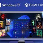 Una característica de Windows 11 está provocando que el rendimiento del juego disminuya …