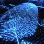 Una nueva imagen confirma el lector de huellas dactilares del Redmi Note 2 Pro (foto)
