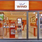 Wind descuenta las cuotas mensuales de Huawei Mate 20 Lite y iPhone XR para algunos clientes