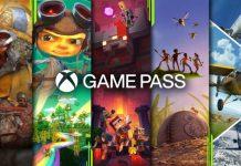 Xbox Game Pass, regalo sorpresa: un juego de disparos reciente gratis a partir de mañana