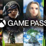 Xbox Game Pass, 11 nuevos juegos gratuitos para octubre: también está Dragon Ball