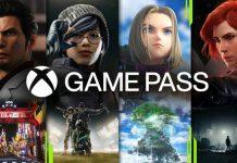 Xbox Game Pass, regalo sorpresa: un reciente juego de rol de acción gratis hoy