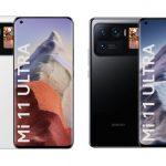 La tecnología HyperCharge de Xiaomi 200W entrará en producción en masa en 2022: …