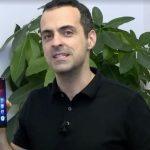 Xiaomi Mi MIX, Mi Note 2 y Mi VR: la vista previa en vivo de Hugo Barra (video)