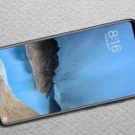 Xiaomi Mi7: estas imágenes de sus carcasas confirman parcialmente su diseño, con una grata sorpresa (foto)