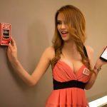 Xiaomi Mi8, Mi Max 3, Mi A2 y POCOPHONE pronto podrían llegar a Europa (foto)