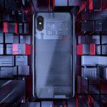 ¿Xiaomi Mi8 Explorer Edition muestra su hardware?  Estas imágenes deberían (quizás) aclarar nuestras ideas (fotos)