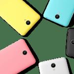 Xiaomi Redmi Note 2 podría superar los 10 millones de ventas