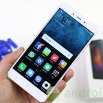 Xiaomi Redmi Note 4: nueva variante con Snapdragon 625 llegando a India