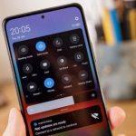 Xiaomi ha descubierto cómo overclockear teléfonos inteligentes usando MIUI