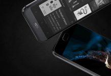 YotaPhone 3 te sorprenderá nada menos que el iPhone X