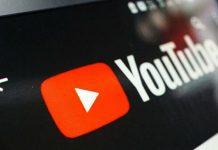 YouTube está eliminando gradualmente las restricciones sobre la calidad del video, pero hay excepciones