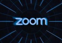 Zoom ya se está preparando para el cifrado de extremo a extremo para mayor seguridad